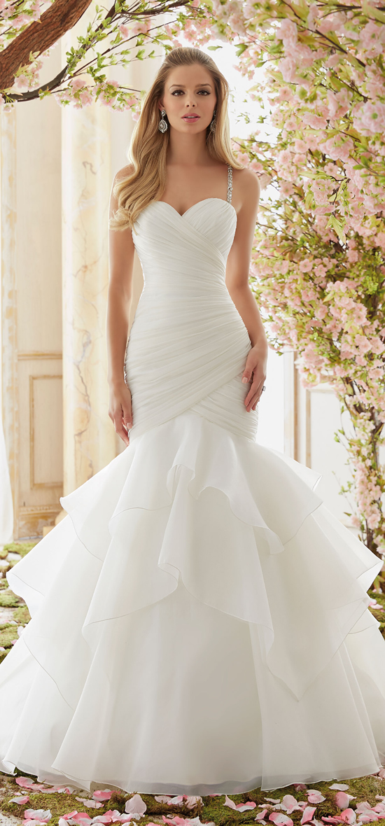london-bride-wedding-dress-lebanon_02