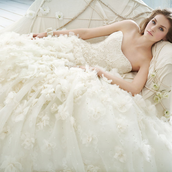 london-bride-wedding-dress-lebanon_04