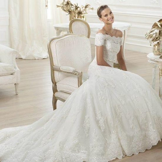 london-bride-wedding-dress-lebanon_05