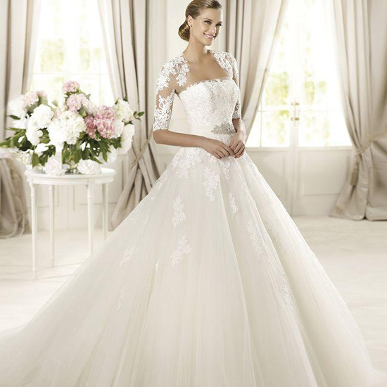 london-bride-wedding-dress-lebanon_06