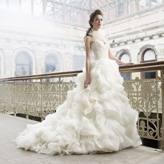 london-bride-wedding-dress-lebanon_07