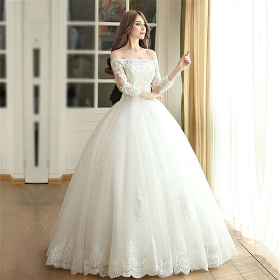 london-bride-wedding-dress-lebanon_08