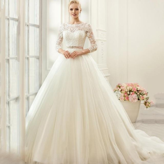 london-bride-wedding-dress-lebanon_09