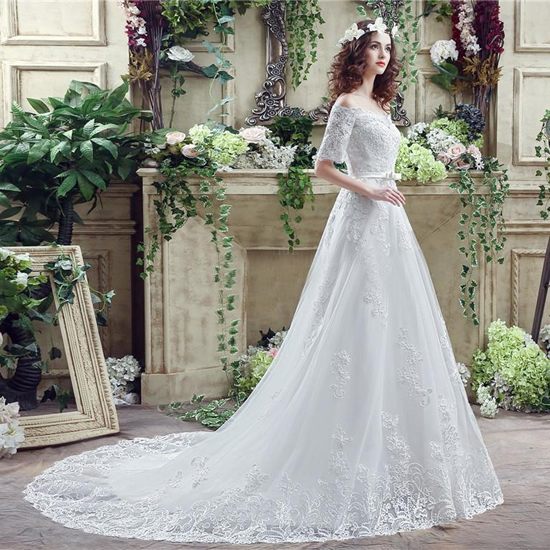 london-bride-wedding-dress-lebanon_10
