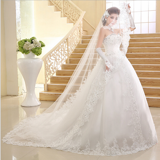 london-bride-wedding-dress-lebanon_11
